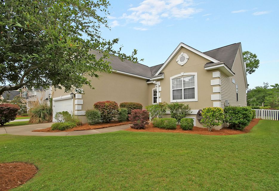1825 Great Hope Drive Mount Pleasant, SC 29466