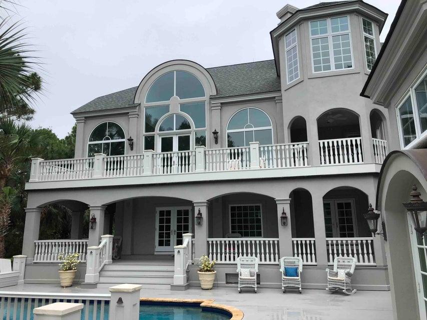 Kiawah Island Homes For Sale - 165 Flyway, Kiawah Island, SC - 50