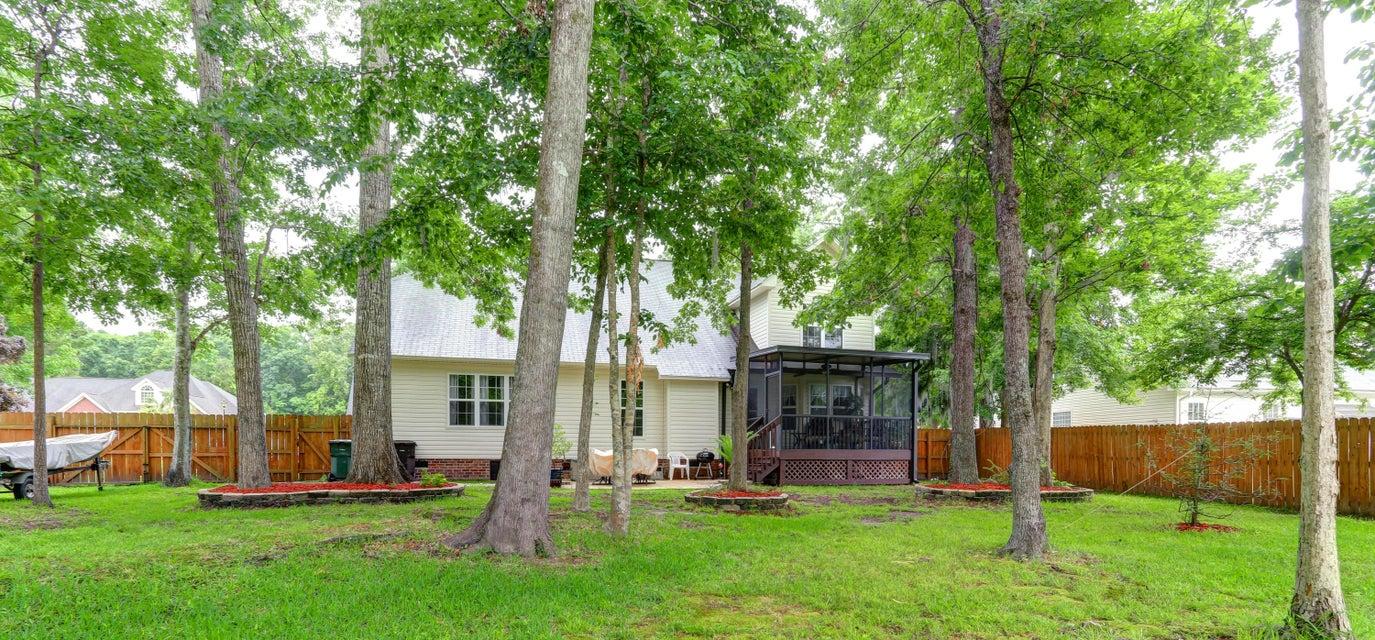 671 Hamlet Circle Goose Creek, SC 29445