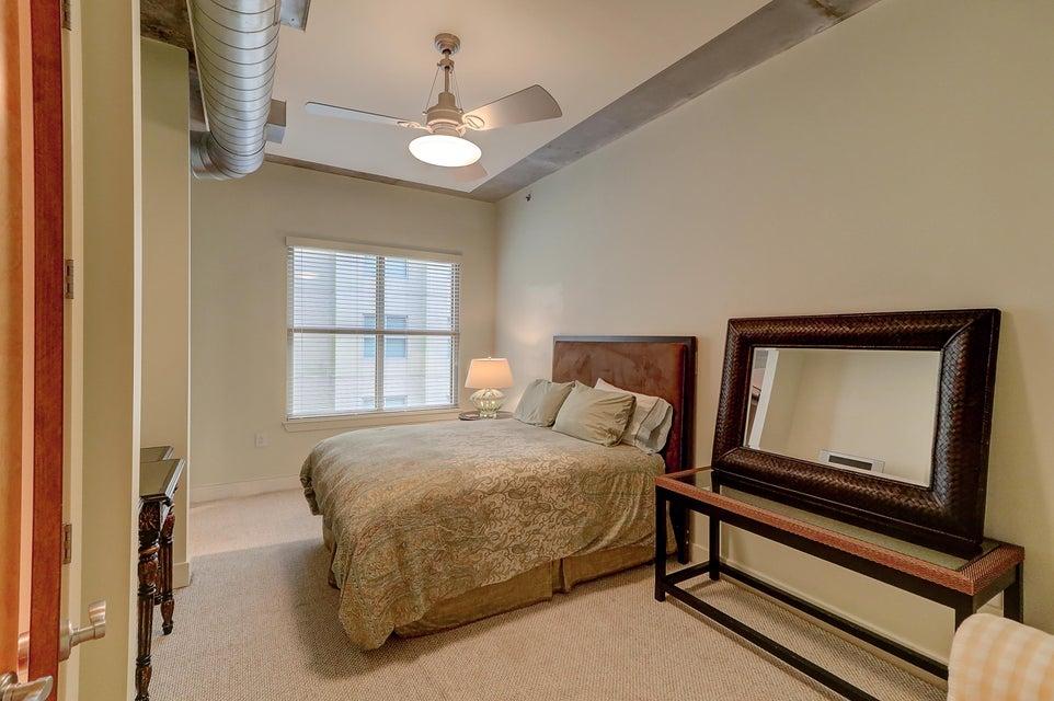 Bee Street Lofts Homes For Sale - 150 Bee, Charleston, SC - 20