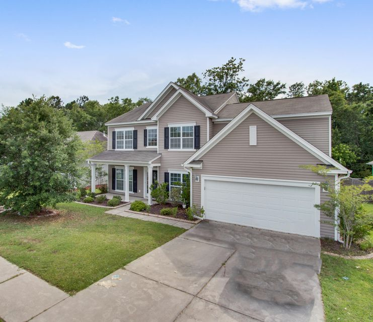 240  Mayfield Drive Goose Creek, SC 29445