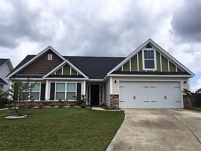 7805  Expedition Dr North Charleston, SC 29420