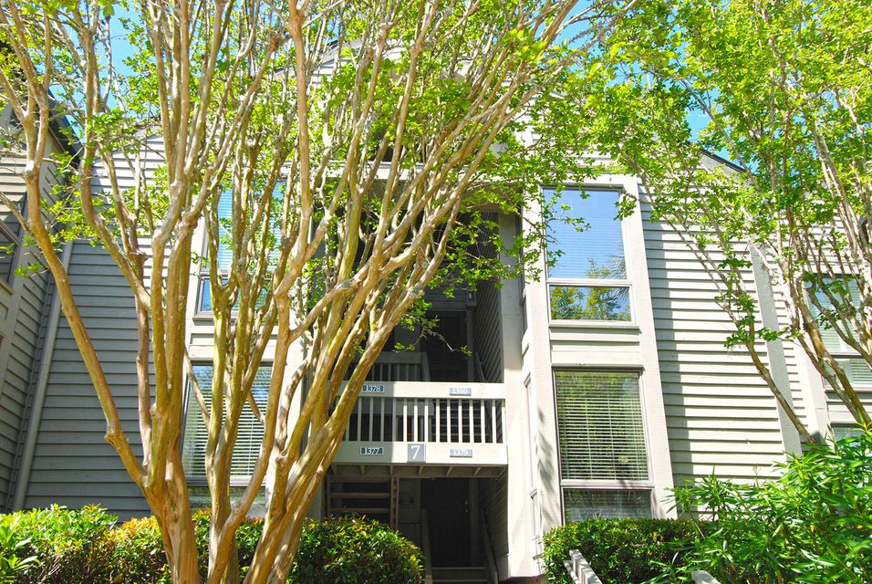1379  Pelican Watch Villa Seabrook Island, SC 29455