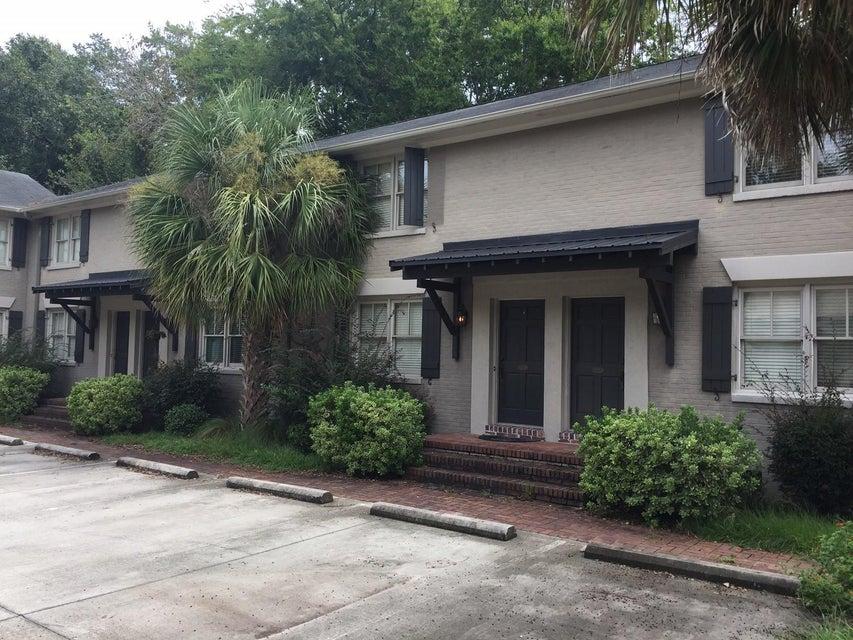 552  Savannah Highway Charleston, SC 29407
