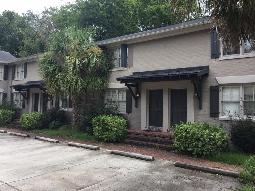 552 Savannah Highway Charleston, SC 29407