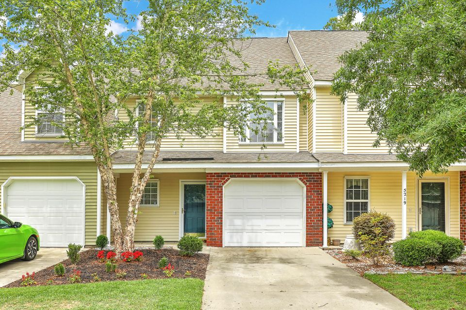 5217 Chicory Lane Charleston, SC 29420