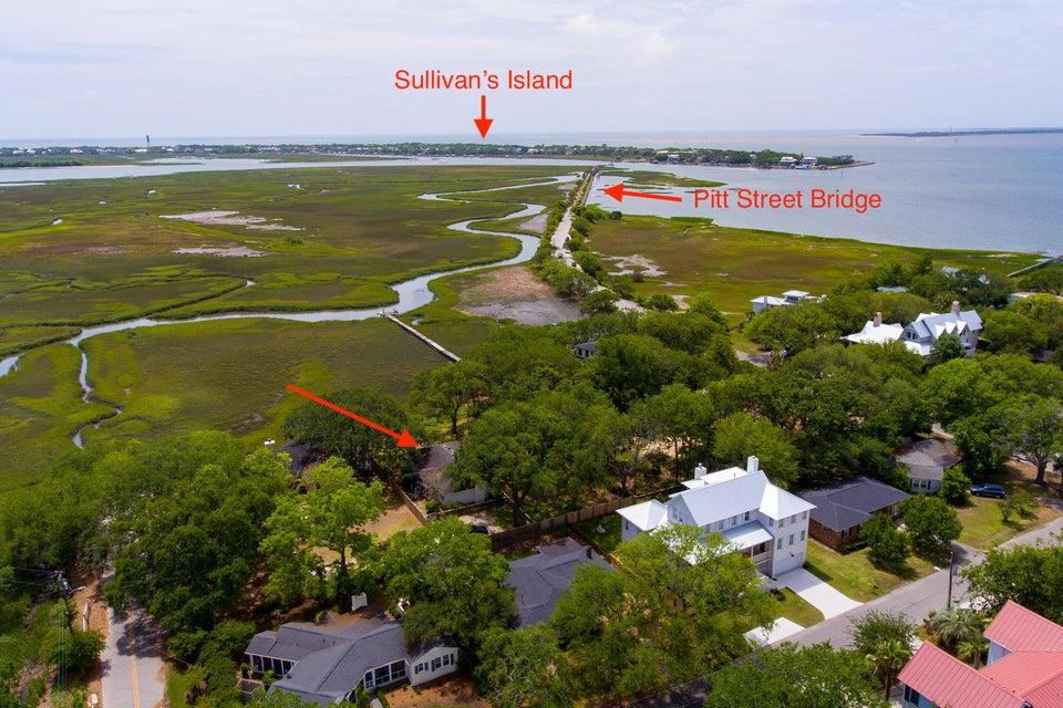 Sullivans Island, SC 0 Bedroom Home For Sale