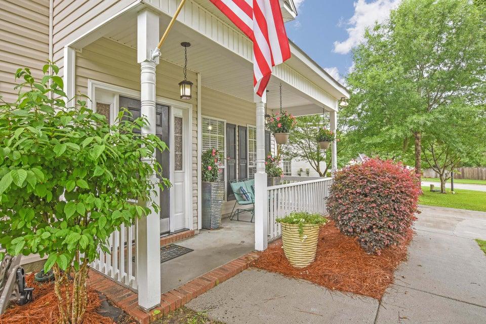 8505 Rosser Drive North Charleston, SC 29420