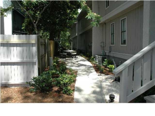 1501 Ben Sawyer Boulevard Mount Pleasant, SC 29464