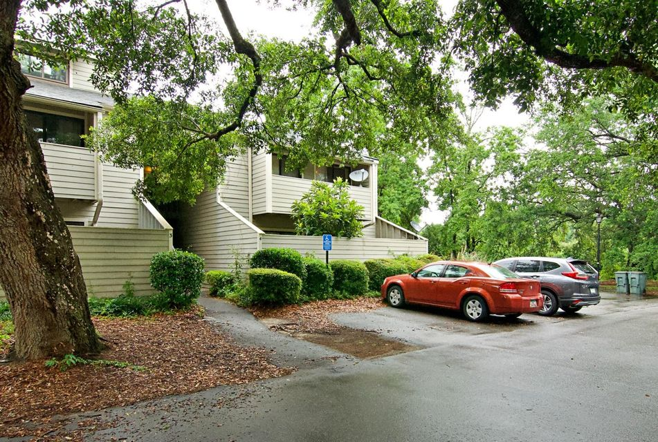 2311 Treescape Drive Charleston, SC 29414