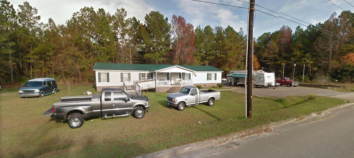 1526 Clements Ferry Rd Charleston, SC 29492