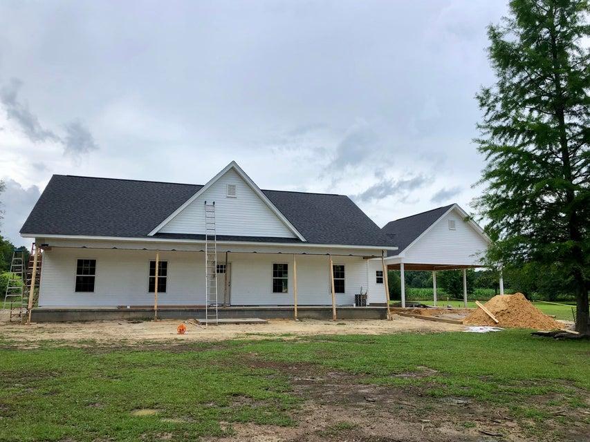 594 Givhans Road Ridgeville, SC 29472