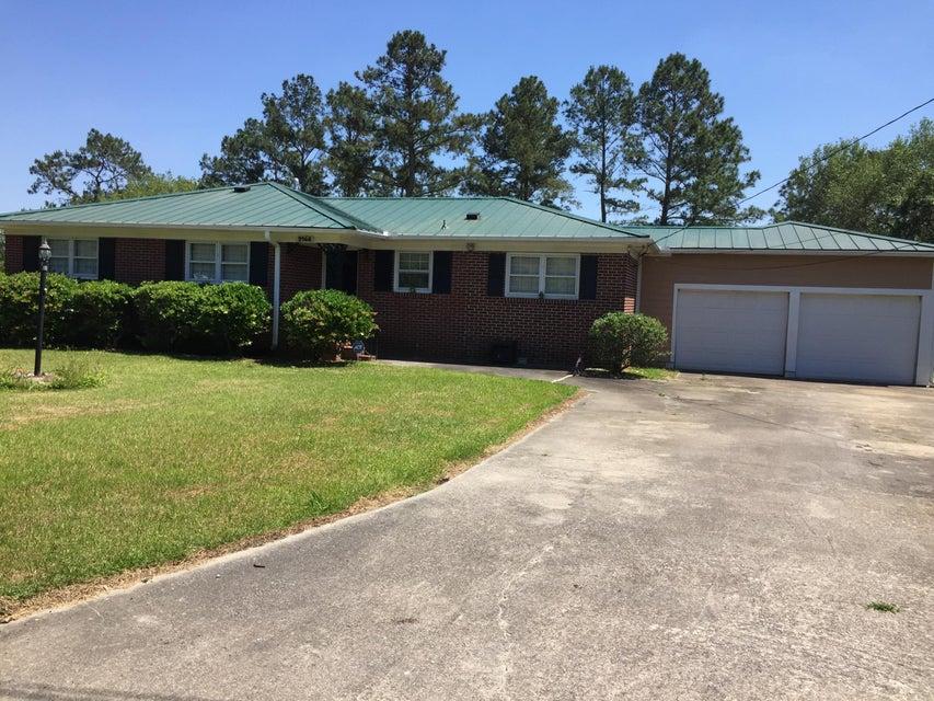 2168  Church Creek Drive Charleston, SC 29414