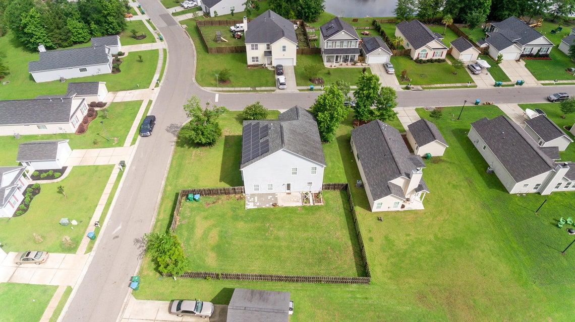 100 Pacolet Street Summerville, SC 29485