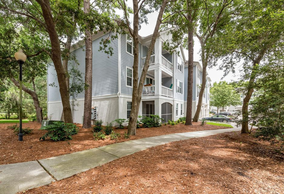 60 Fenwick Hall Alley Johns Island, SC 29455