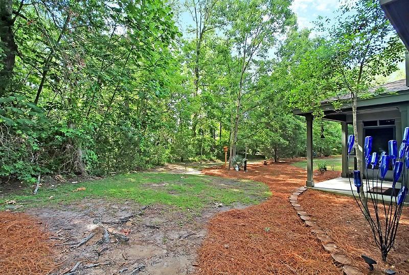 8394 Camp Gregg Lane North Charleston, SC 29418