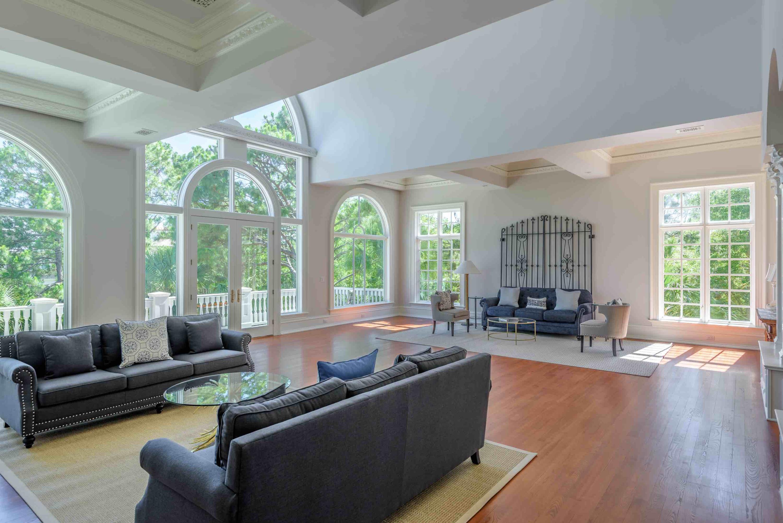 Kiawah Island Homes For Sale - 165 Flyway, Kiawah Island, SC - 139