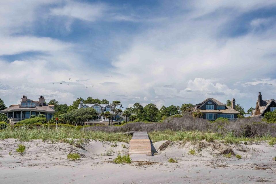 Kiawah Island Homes For Sale - 165 Flyway, Kiawah Island, SC - 85