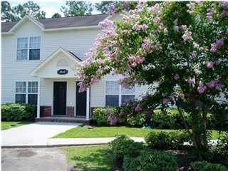 4060 Cedars Parkway North Charleston, SC 29420