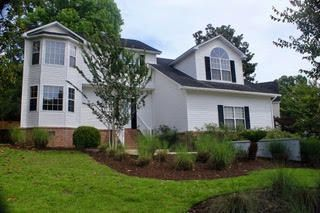 128 Belleplaine Drive Goose Creek, SC 29445