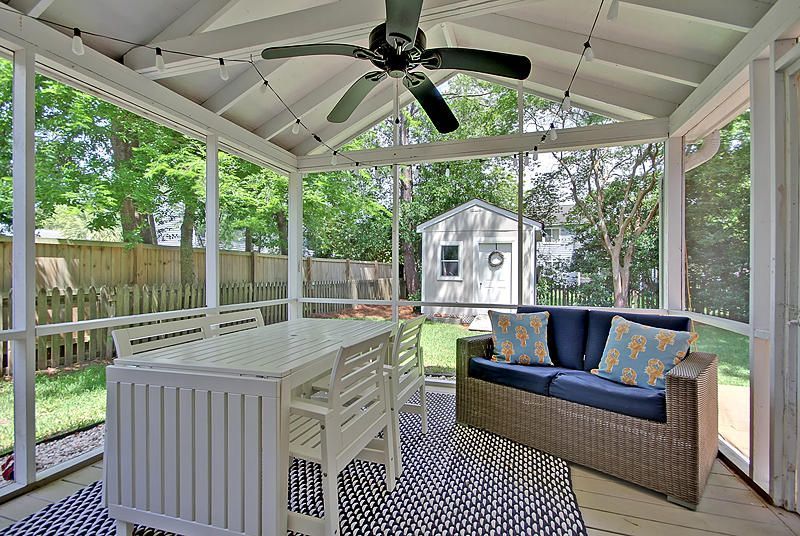 1306 Shire Road Mount Pleasant, SC 29464
