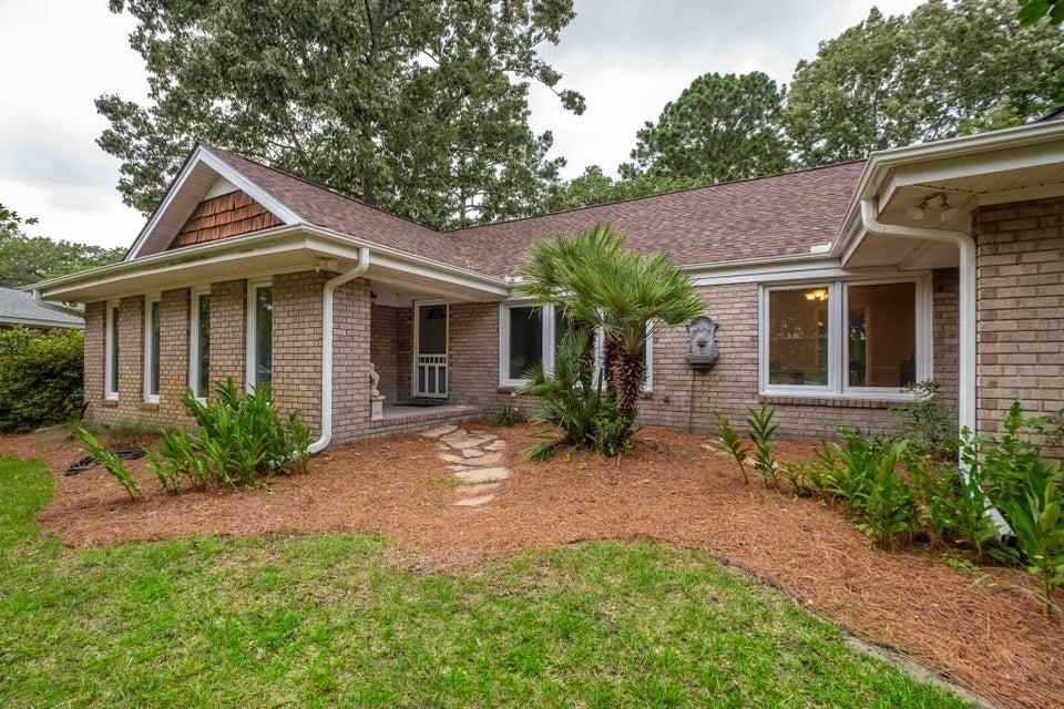 1522 N Pinebark Lane Charleston, SC 29407