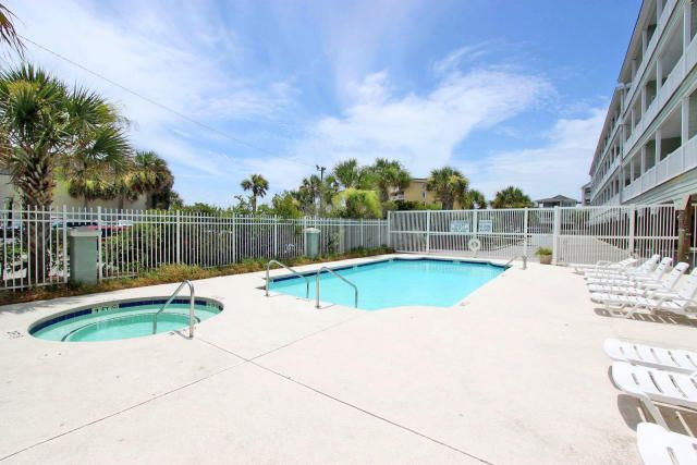 Pavilion Watch Homes For Sale - 106 Arctic, Folly Beach, SC - 40