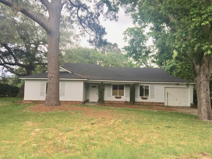 1202 Chicorie Way James Island, SC 29412