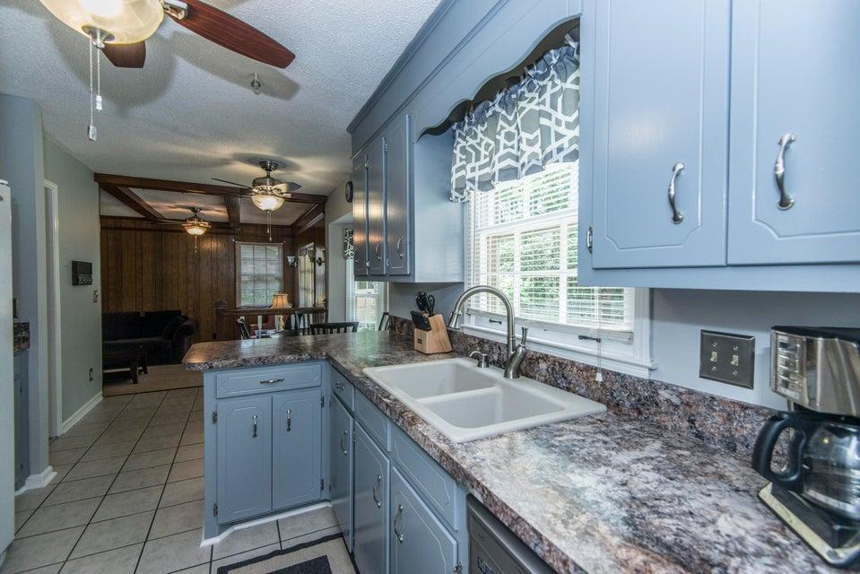 Corey Woods in Summerville | 3 Bedroom(s) Residential $169,900 MLS ...