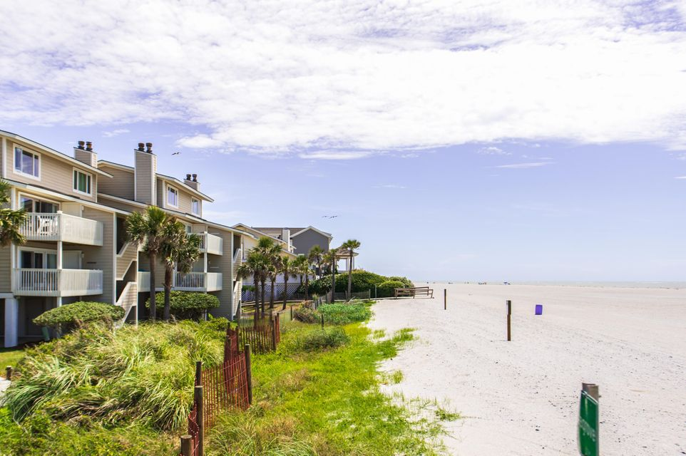 Wild Dunes Homes For Sale - 7 Seagrove, Isle of Palms, SC - 33