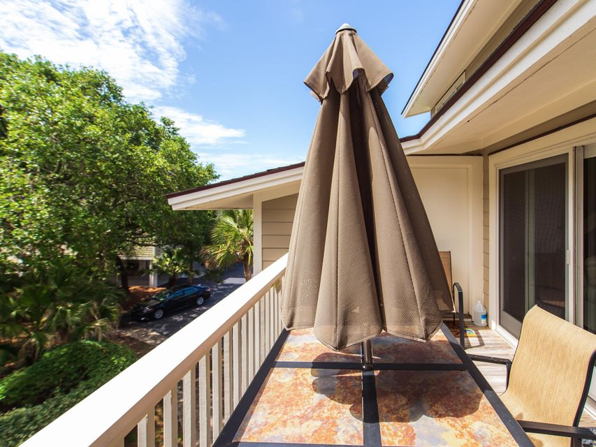 Wild Dunes Homes For Sale - 7 Seagrove, Isle of Palms, SC - 9