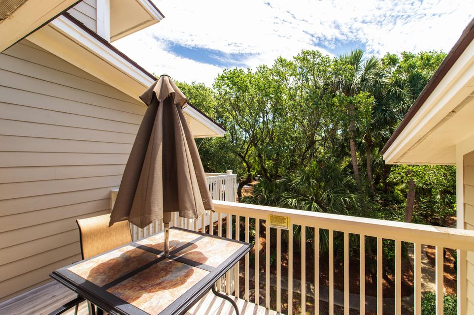 Wild Dunes Homes For Sale - 7 Seagrove, Isle of Palms, SC - 6
