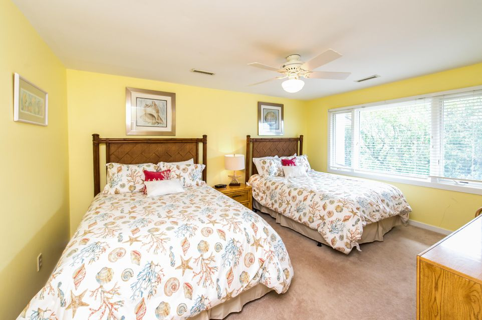 Wild Dunes Homes For Sale - 7 Seagrove, Isle of Palms, SC - 0