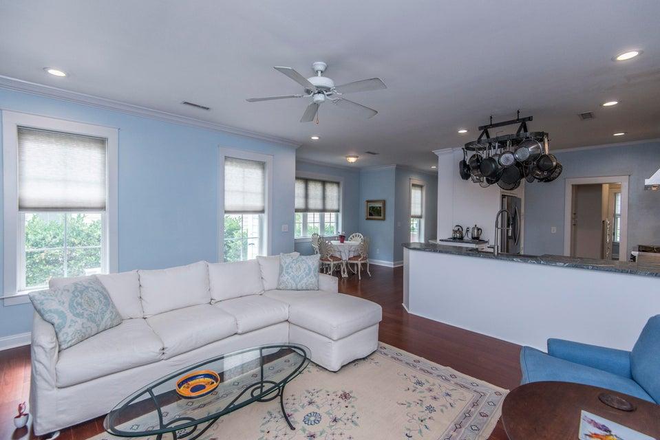 903 High Nest Lane Charleston, SC 29412
