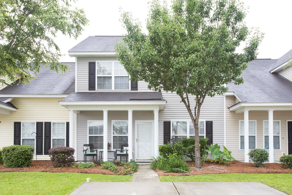 108 Broad River Drive Summerville, SC 29485
