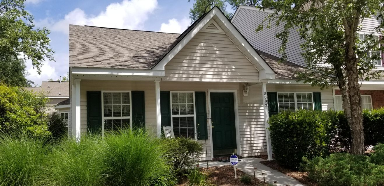8092 Shadow Oak Drive North Charleston, SC 29406
