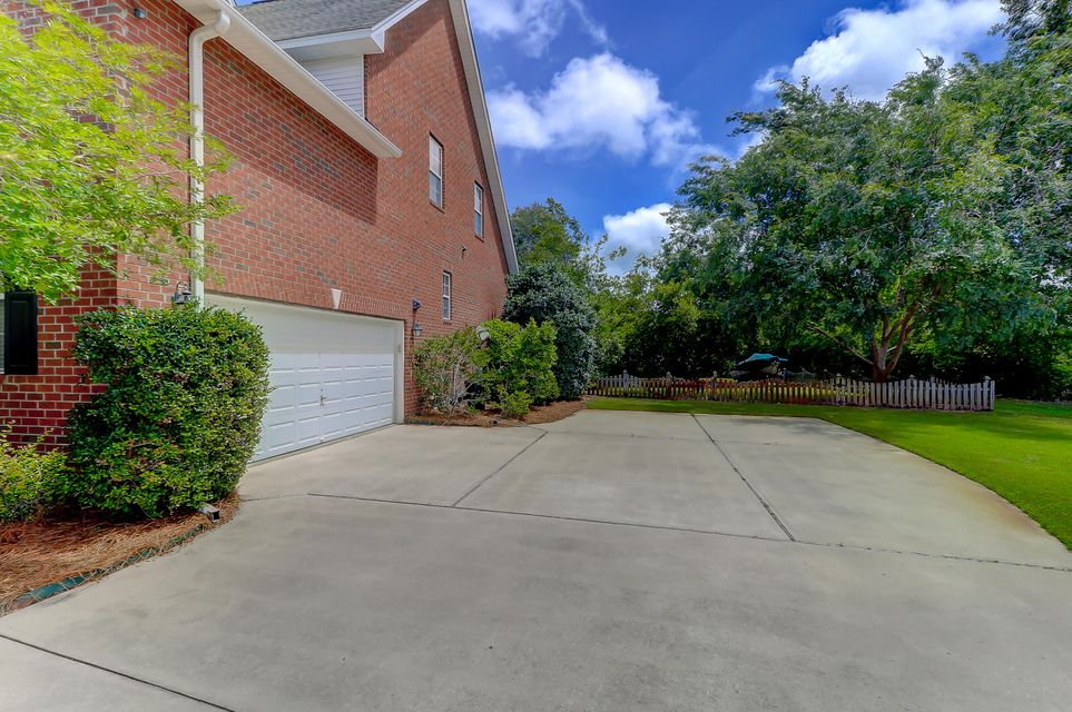 202 Key Court Charleston, SC 29412