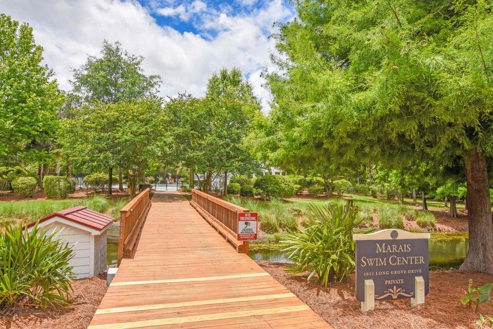 1504 Soliel Court Mount Pleasant, SC 29464