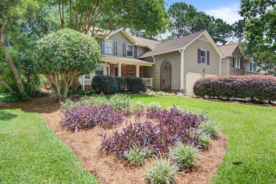 1724 W Sandcroft Drive Charleston, SC 29407