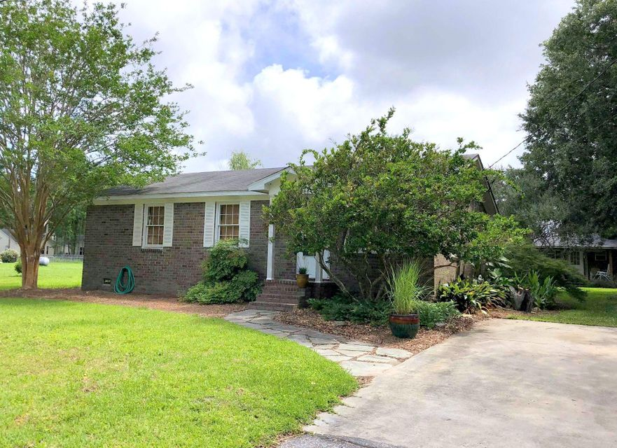5065 Raven Road Hollywood, SC 29449