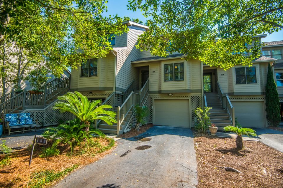 156 River Breeze Drive Charleston, SC 29407