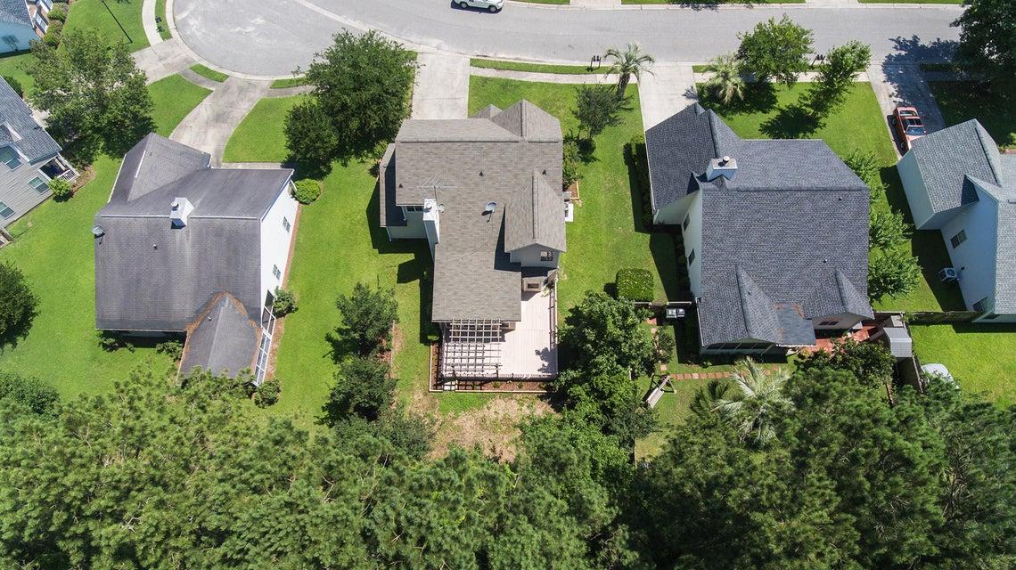 111 Hearthstone Circle Goose Creek, SC 29445