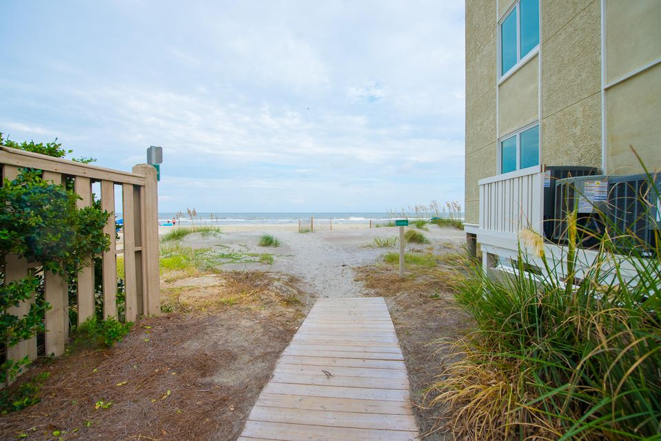 Wild Dunes Homes For Sale - 101 Port O Call, Isle of Palms, SC - 6