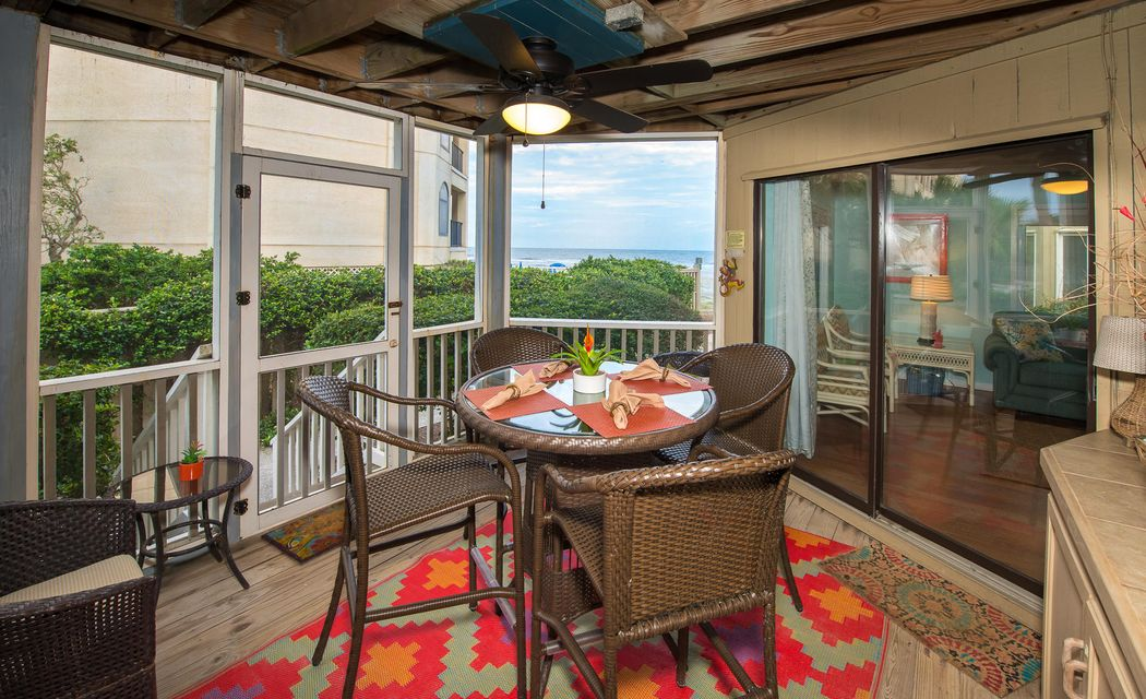 Wild Dunes Homes For Sale - 101 Port O Call, Isle of Palms, SC - 12