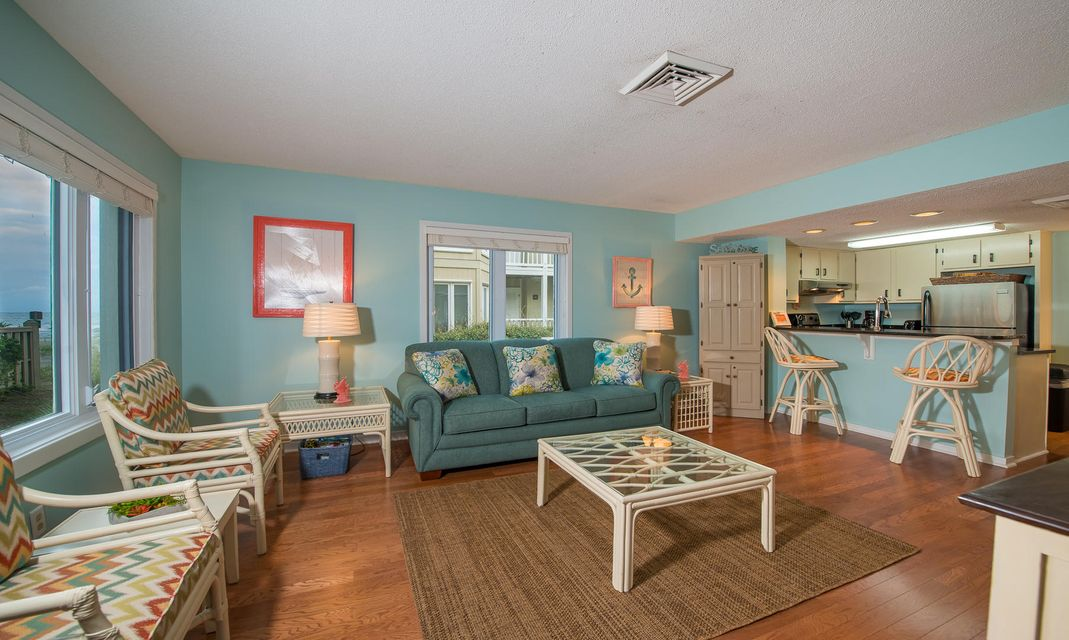 Wild Dunes Homes For Sale - 101 Port O Call, Isle of Palms, SC - 13