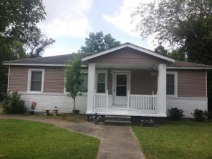 139 Stephanie Circle Summerville, SC 29483