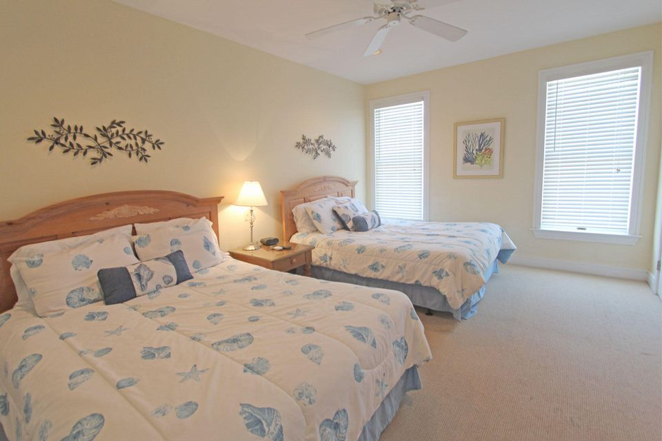 Wild Dunes Homes For Sale - 130 Grand Pavilion, Isle of Palms, SC - 17