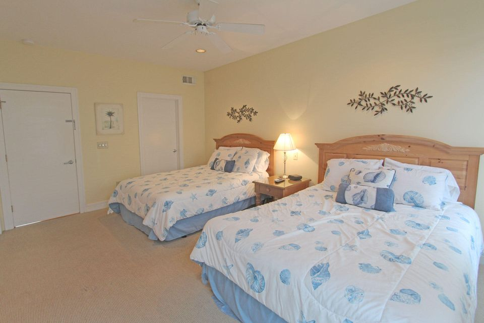 Wild Dunes Homes For Sale - 130 Grand Pavilion, Isle of Palms, SC - 9