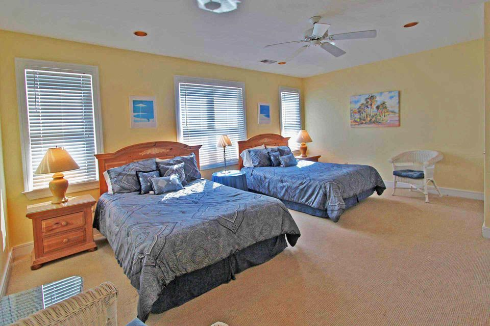 Wild Dunes Homes For Sale - 130 Grand Pavilion, Isle of Palms, SC - 5
