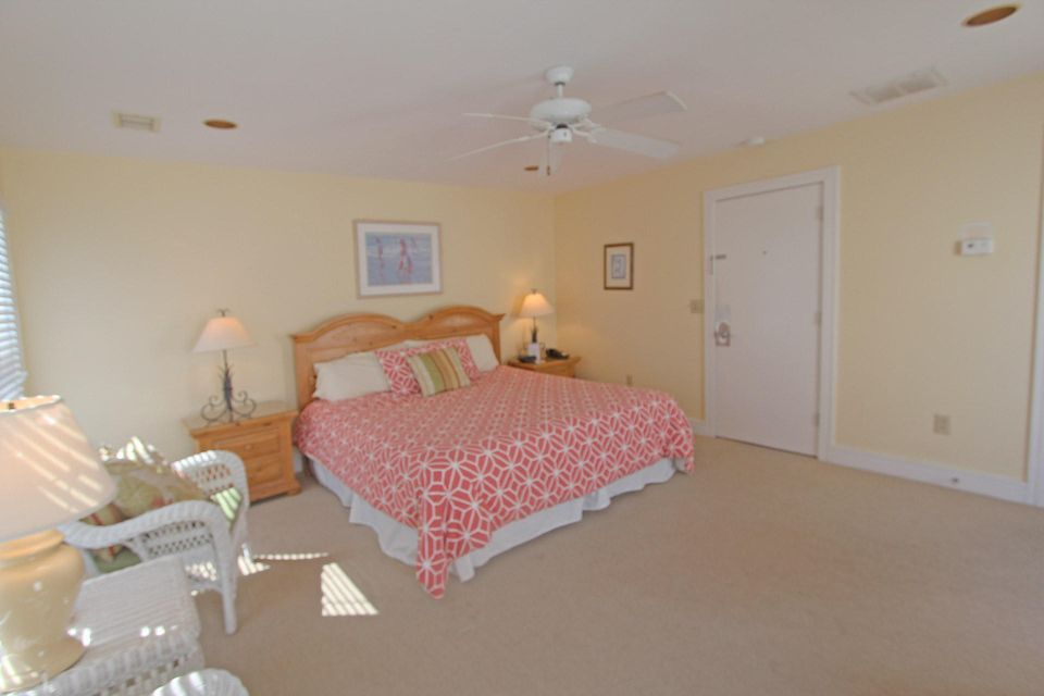 Wild Dunes Homes For Sale - 130 Grand Pavilion, Isle of Palms, SC - 0